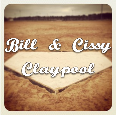 Claypool.png