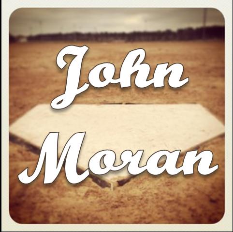 Moran.png