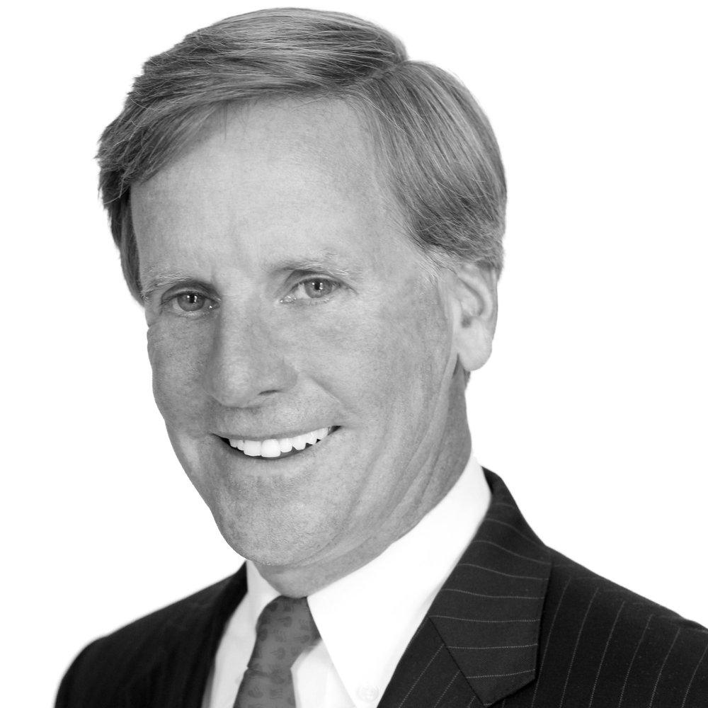 David Swoyer Santander Bank