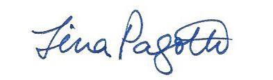 Tina Pagotto signature.jpg