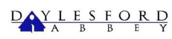 abbey-logo1.jpg
