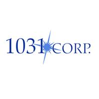 2016_sponsor_1031corp.png