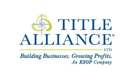 Title-Alliance.jpg