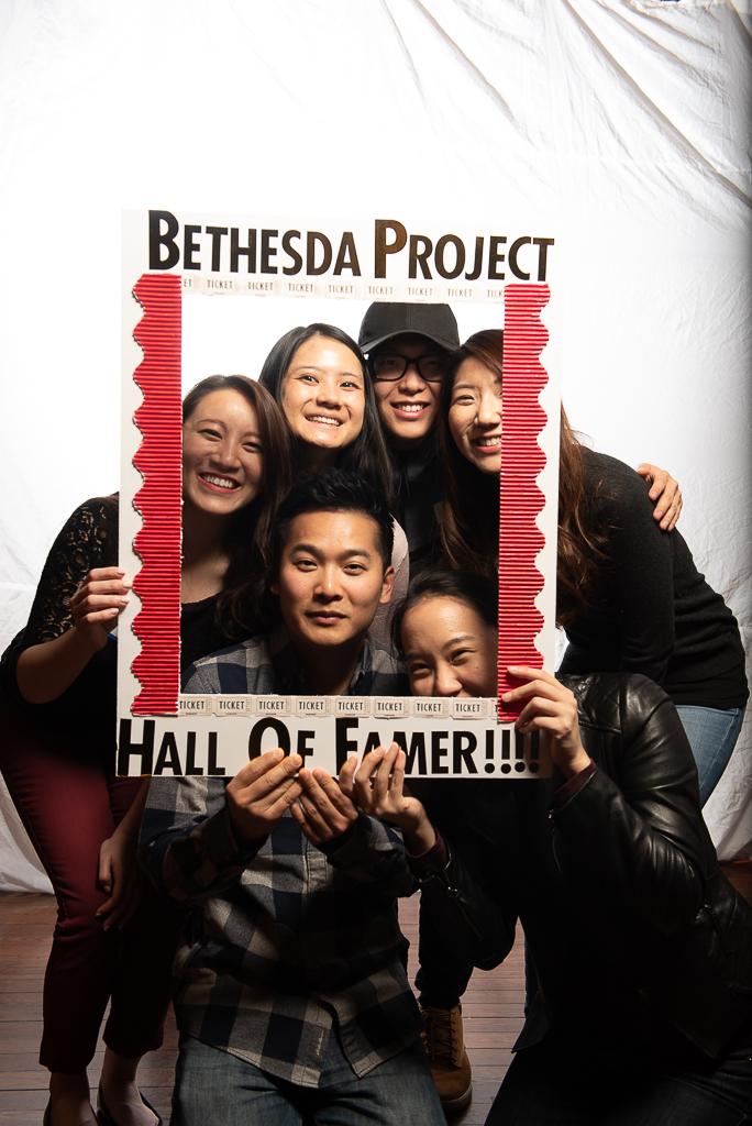 BethProj volunteer din-114-2.jpg