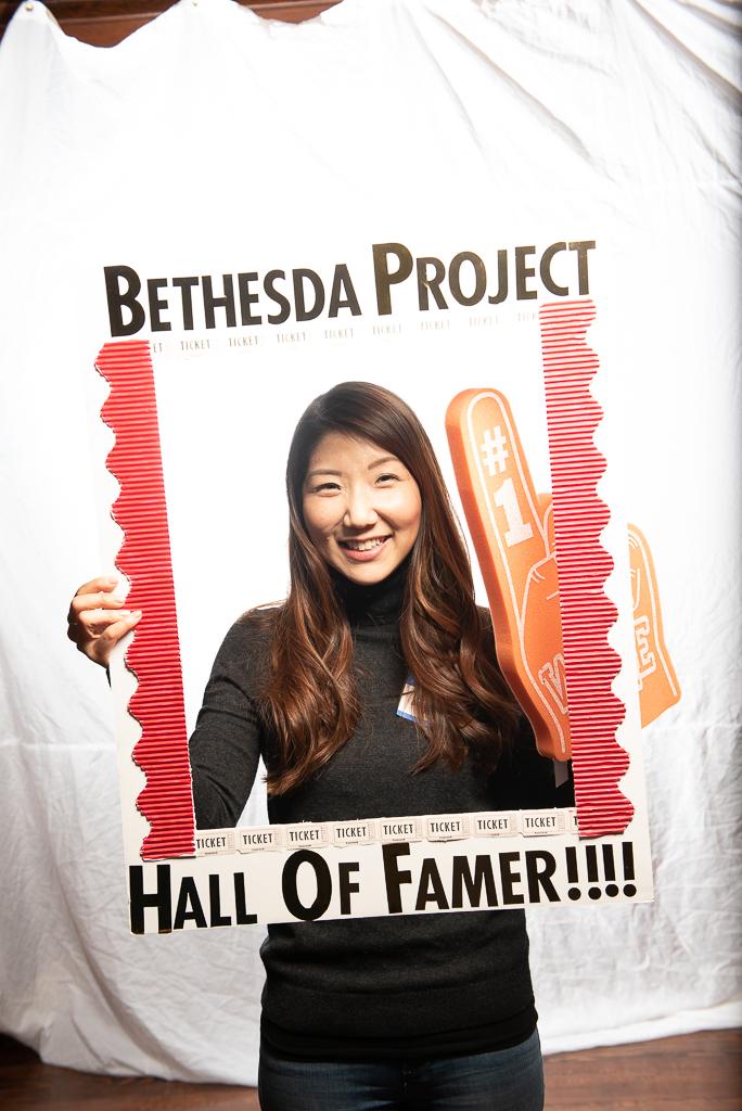 BethProj volunteer din-119-2.jpg