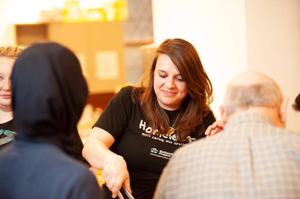 BethProj volunteer din-201.jpg