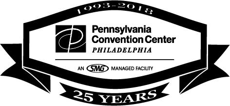 PCCA 25th anniversary-Flat-Final-BW.jpg