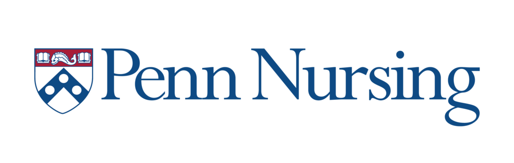 PennNursing_Logo__horizontal one line_full color_2018-01.png