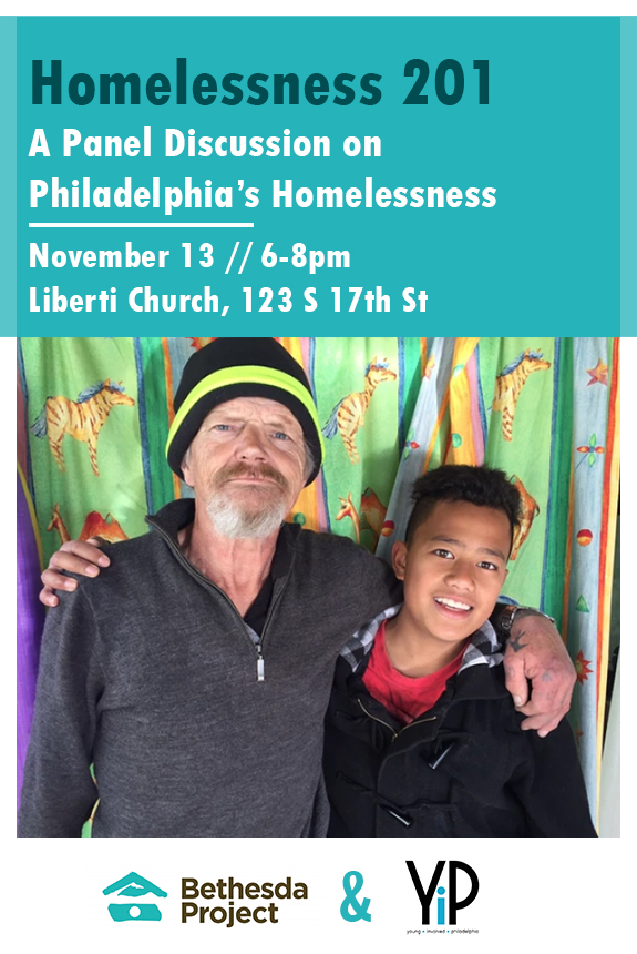 Homelessness Panel 201 Flyer.jpg