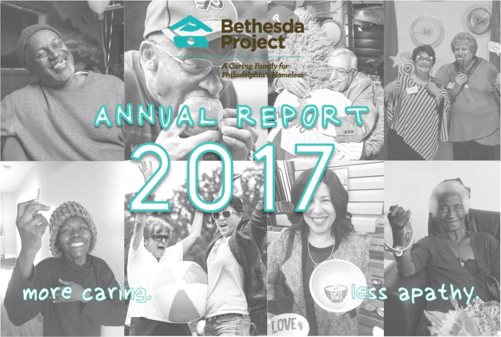 2017+Annual+Report-1.jpg