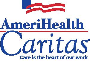 Amerihealth Caritas_tagline.PNG