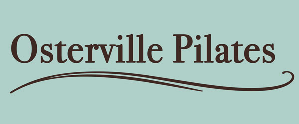 Osterville Pilates