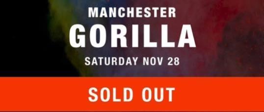 barron gorilla sold out.jpg