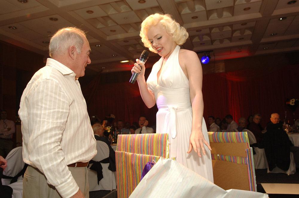 Marilyn gift wrap.jpg