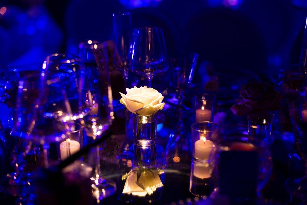 cn flower on table library shot.jpg