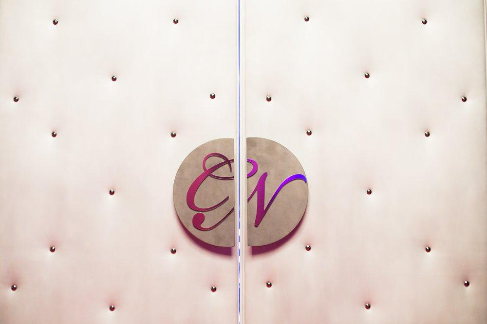 Cn door 2.jpg