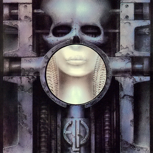 20170119182848!ELP_-_Brain_Salad_Surgery.jpg