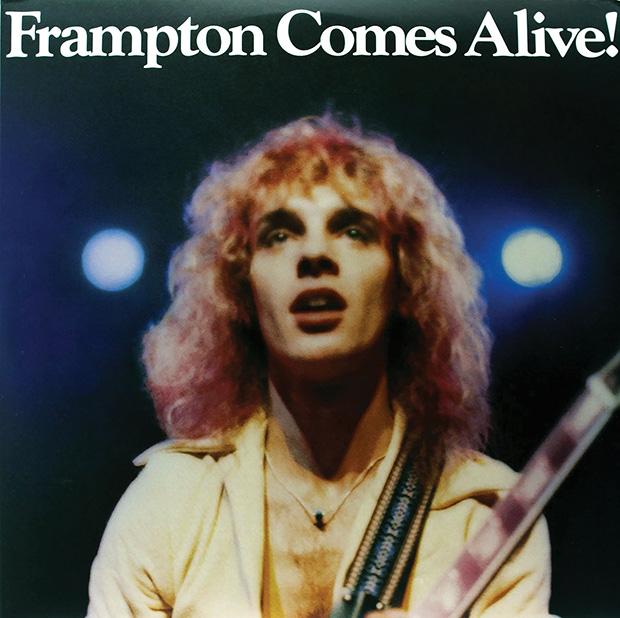 03-Peter-Frampton-Frampton-comes-alive-bb7-billboard-620.jpg