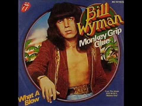 bill wyman monkey.jpg