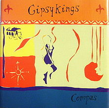 220px-Compas_Album.jpg