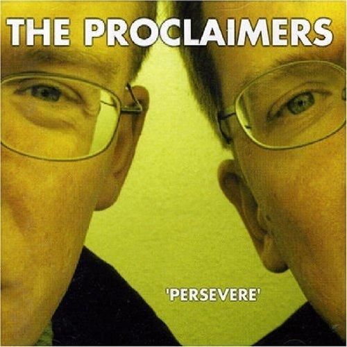 proclaimers.jpg