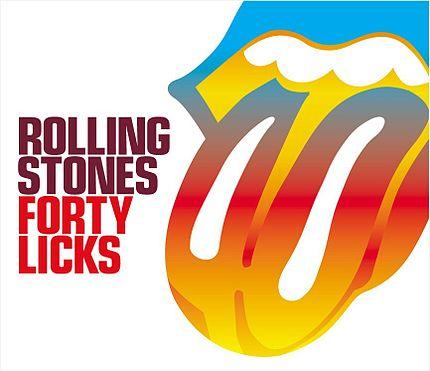Rollingstonesfortylicks.jpg