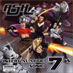 Intergalactic_Sonic_7s_Album_Cover.jpg