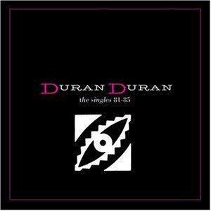 Duran_Duran_Singles_81-85.jpg