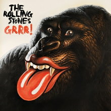 The_Rolling_Stones_GRRR!_cover_artwork (1).jpg