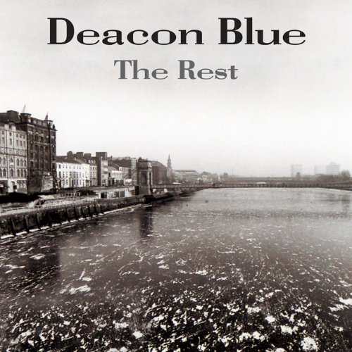 deacon blue the rest.jpg