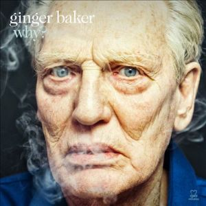 Why-_(Ginger_Baker_album_-_cover_art).jpg