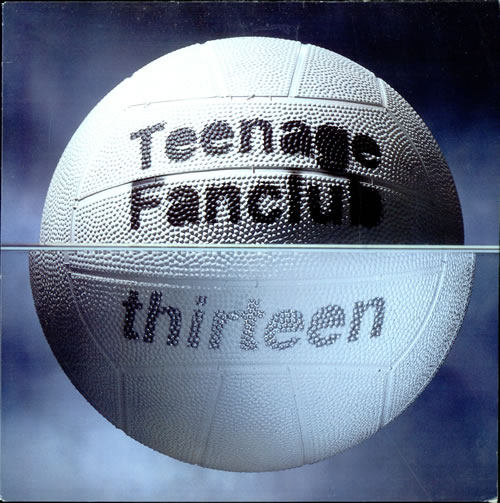 TEENAGE_FANCLUB_THIRTEEN-501051.jpg