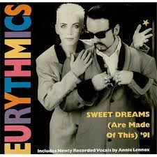 eurythmics sweet.jpg