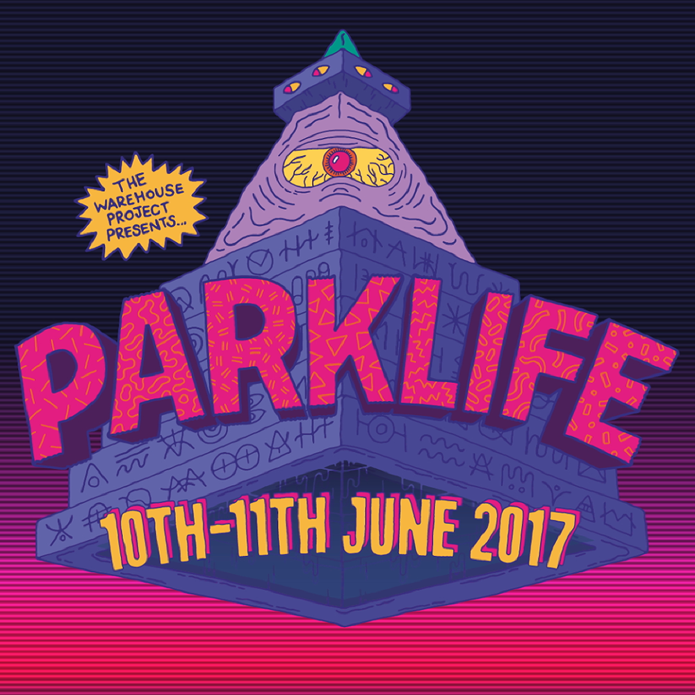 873329_2_parklife-2017_1024.jpg