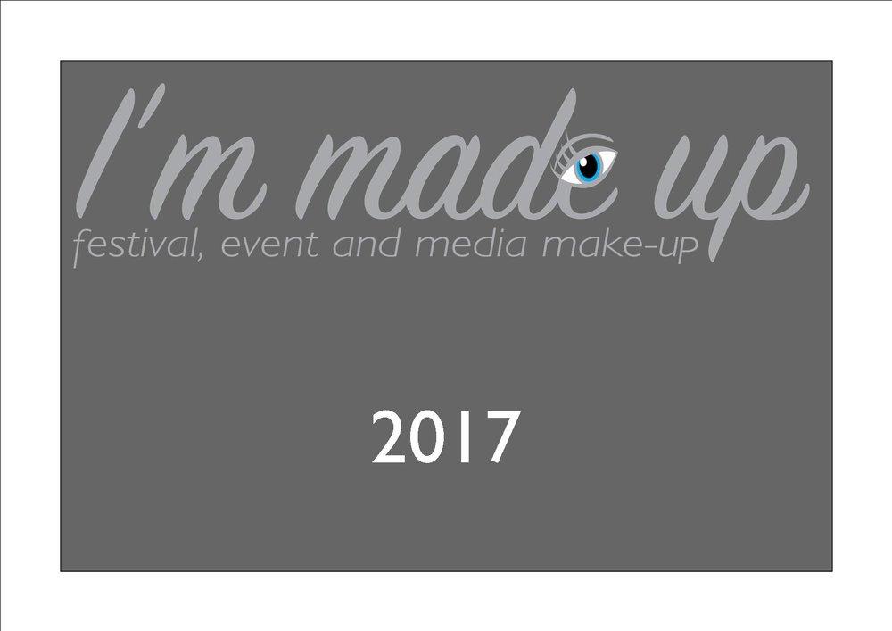 Im Made 2017.jpg