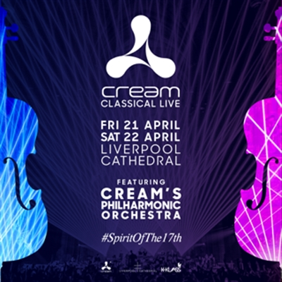 EventDetail_cream classical.png.jpg