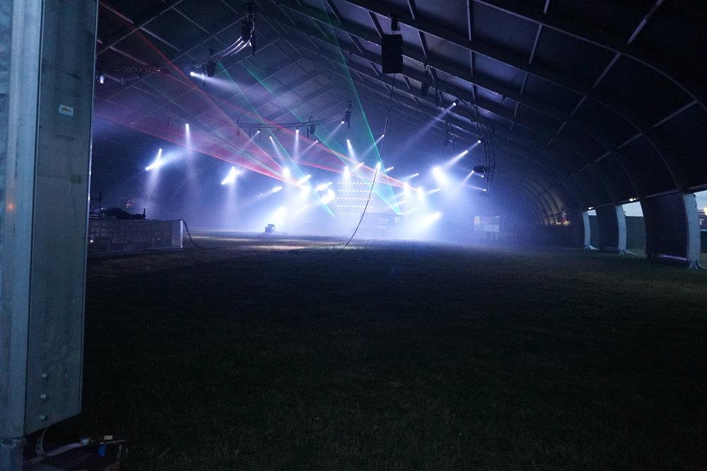 production lights.JPG