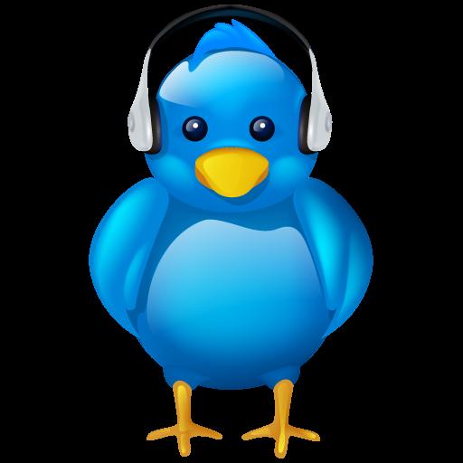 Audio twitter logo.png