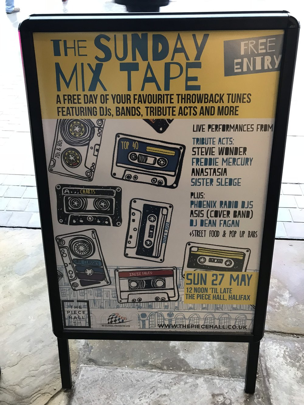mixtape board.jpeg
