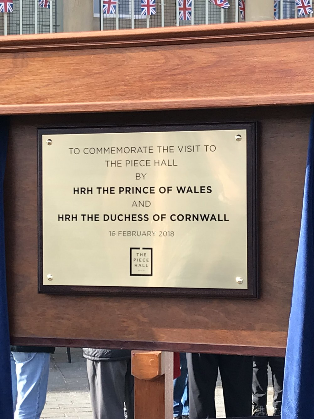 prince charles plaque.jpeg