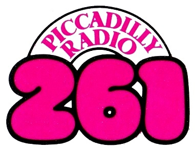LOGO_1974_Piccadilly_Radio_Launched_On_2nd_Apr_1974.jpg