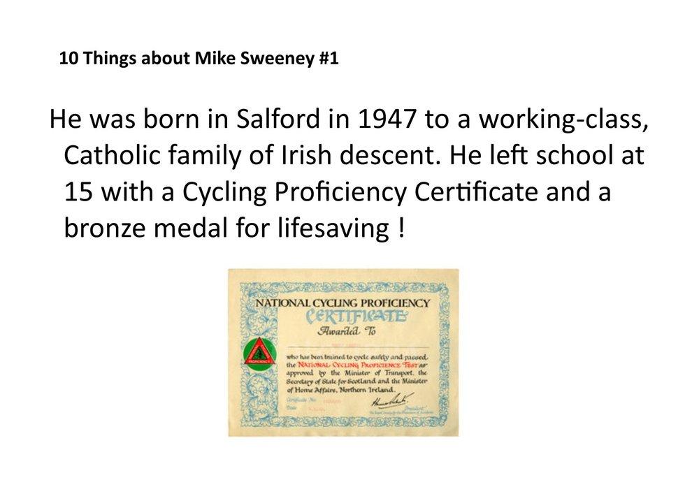 sweens Fact 1.jpg