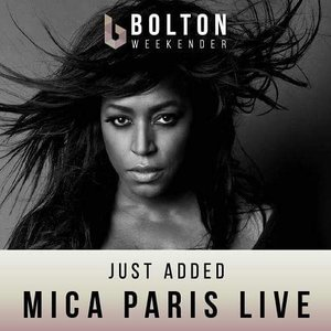 Mica+Paris+bolton+weekender.jpg