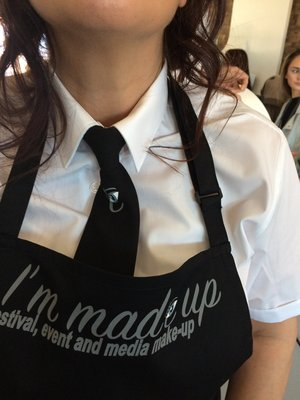 im+made+up+dressed+up+tie+and+apron.jpg