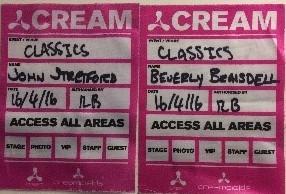 AAA+cream+cropped+2.jpg