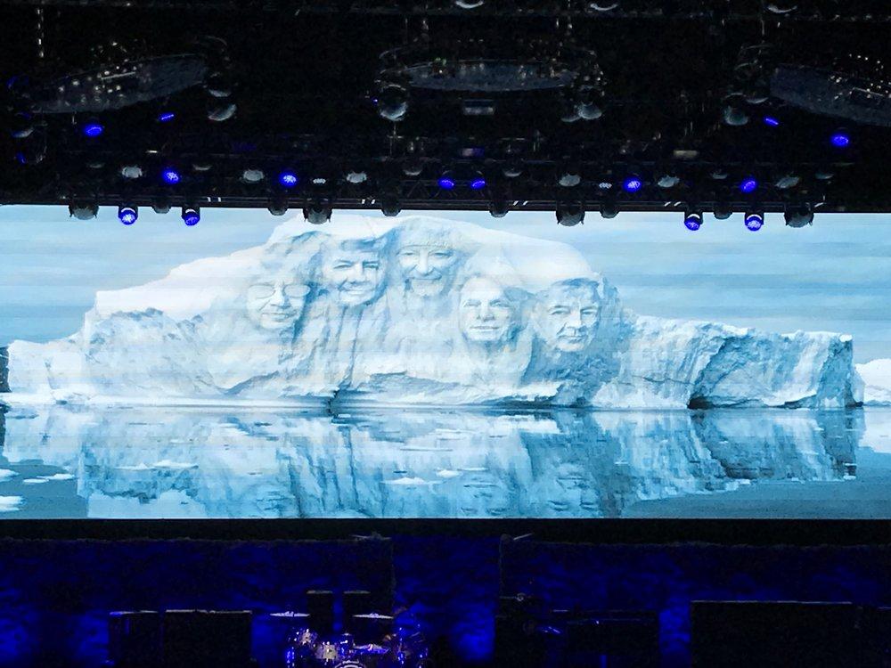 dp tour backdrop.JPG