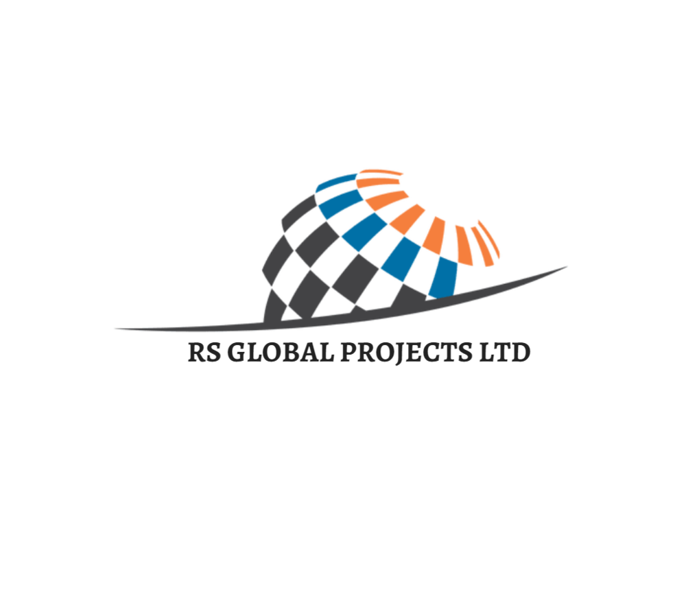 rs global projects ltd.PNG