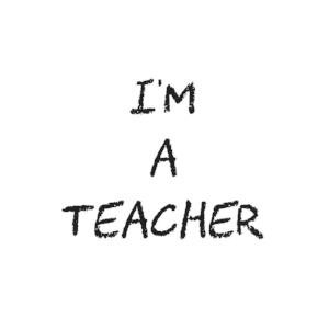 I'm a teacher (1).png