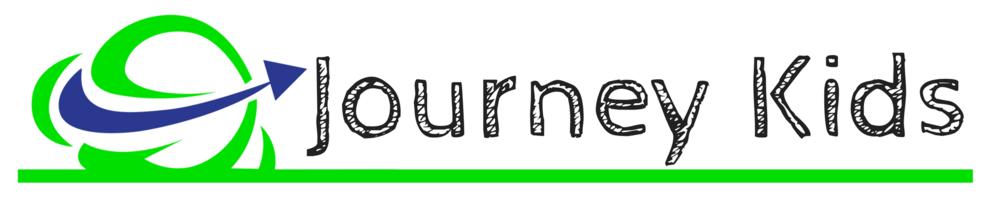 Journey Kids Logo white.png