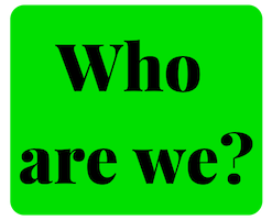 Who are we_.png